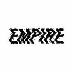 EMPIRE SKATESHOP